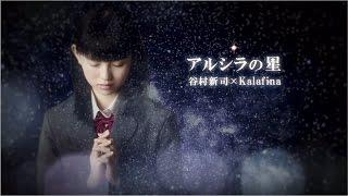 BS日テレ開局15周年特別企画 BS日テレ ドリームソング http://www.unive...