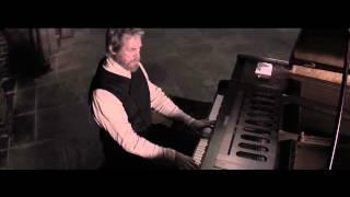The Giver - 2014 Piano scene (Composer Marco Beltrami)