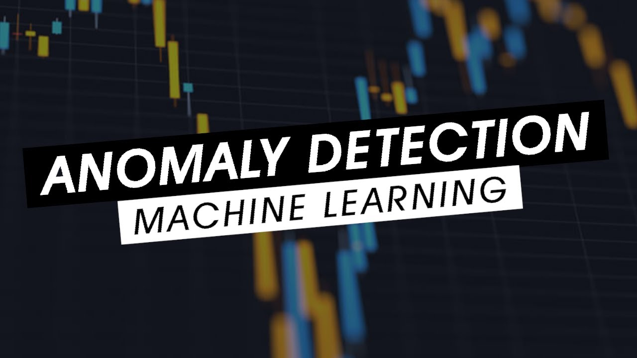 Machine learning Project : Anomaly Detection  Using Isolation Forest
