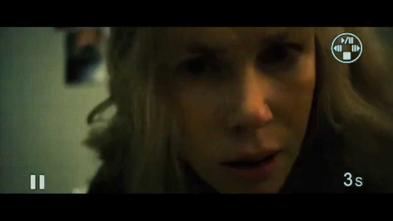 Before I Go To Sleep - Official® International Trailer [HD]