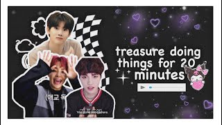 Download lagu treasure moments that live in my mind rent free