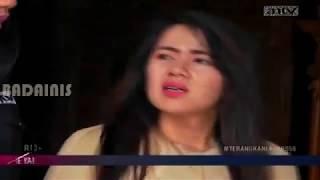 TERANGKANLAH ANTV 22 FEBRUARI 2018 - EPISODE 58