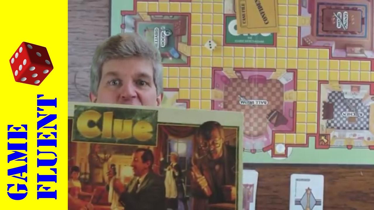 Настольная игра Зомби в доме - YouTube
