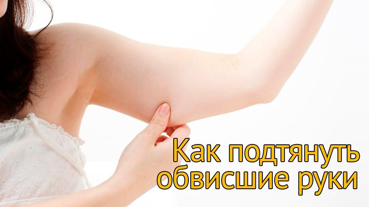domashnie-foto-obvisshih-grudey-smotret-mini-mikro-bikini-na-devushkah