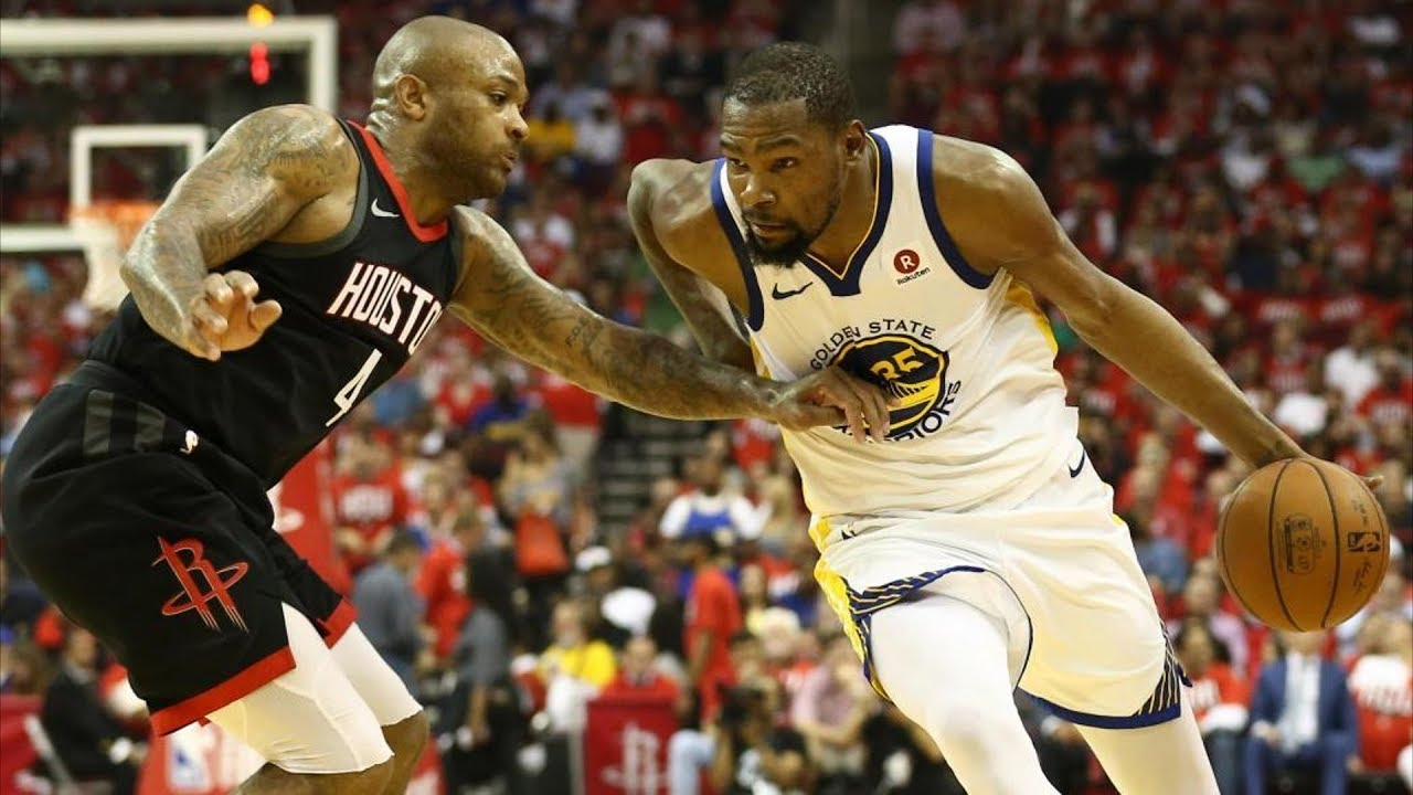 warriors-win-game-1-durant-37-pts-harden-41-2018-nba-playoffs