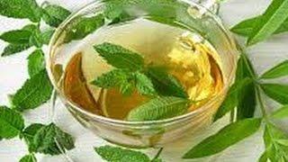 Самый полезный травяной чай.(, 2014-11-05T12:56:47.000Z)