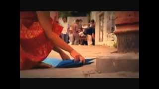 Chithi Pouche Jabe by Shironamhin - Theme Music Video for WtW (WFP)