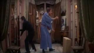Clouseau Vs Kato