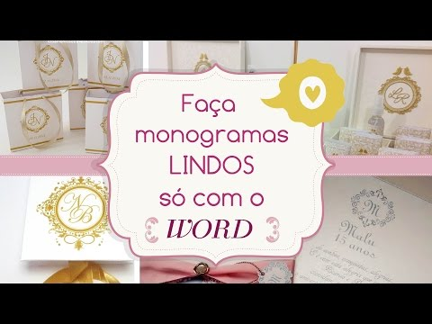COMO VENDER ROUPAS USADAS | NÃO USE ENJOEI from YouTube · Duration:  15 minutes 31 seconds