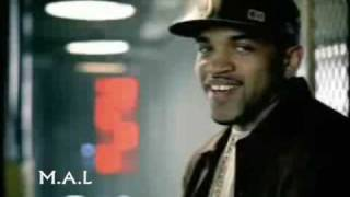 Lloyd Banks - Top 5 [UNOFFICIAL VIDEO]