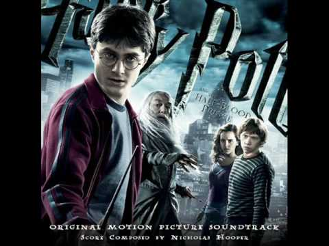 book report on harry potter and the half blood prince 18122017  find helpful customer reviews and review ratings for harry potter and the half-blood prince (book 6) at amazoncom read honest and unbiased product.