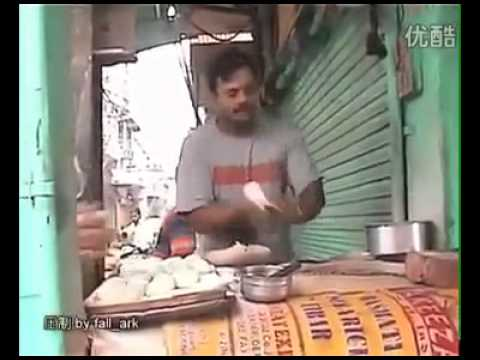 It happens only in India !!!