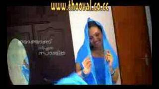 mappila song (http://thoovalnet.blogspot.ae/)