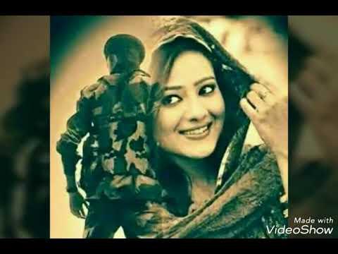 4G ka jamana Indian army best song