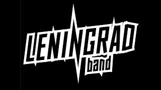 Leningrad VIP