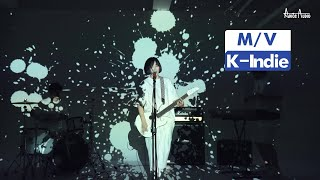 [M/V] Adios Audio (아디오스 오디오) -…