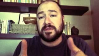 Gospel Liturgy Q&A Invite