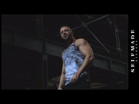 KOLLEGAH - Genozid (prod. von B-Case & Alexis Troy) (Official HD Video)