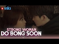 Strong Woman Do Bong Soon EP 14 Park Hyung Sik Says I Love You Eng Sub