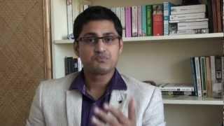 Job Interview Tips - Telephone Interview Etiquette | HR Crest