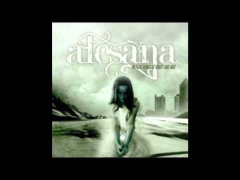 Alesana- Alchemy Sounded Good At The Time