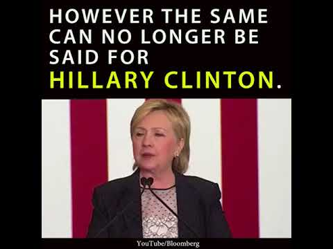 Image result for russian collusion elections clinton