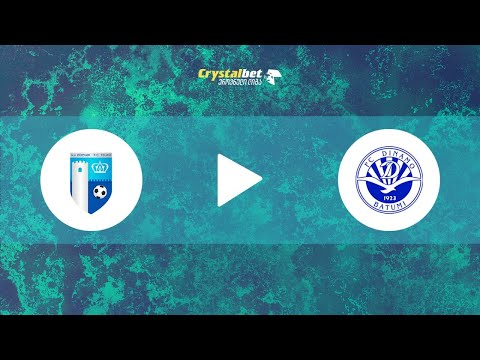 Telavi Dinamo Batumi Goals And Highlights