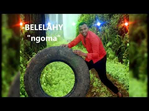 Belelahy-Ngoma (gasy malagasy 2018)