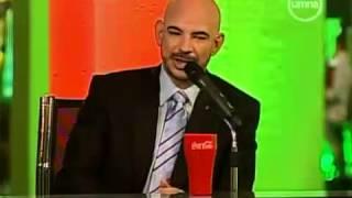 Yo Soy 10-04-13 Jorge Gonzales & Pablito Ruiz [Casting] Yo Soy Temporada 2013 [10/04/13]