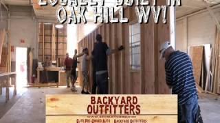 Backyard 30 Revised 5-6-2013