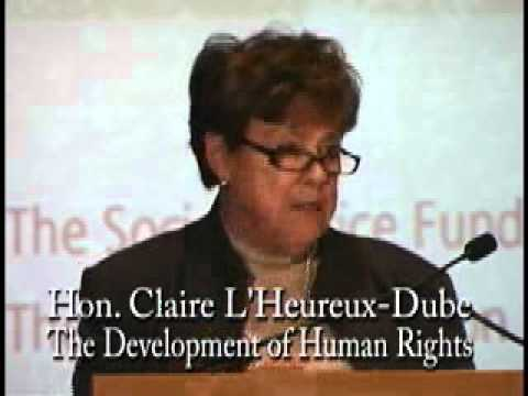 International Human Rights and Humanitarian Law  Part 1