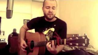 The Beatles/ Across the Universe - All My Loving (Cover)