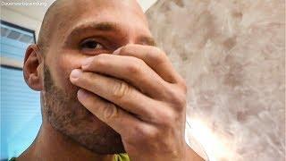 Mundgeruch vom Fasten: Ramadan 1 - Flying Uwe