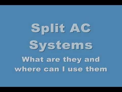 split ac best info on mini split ac units