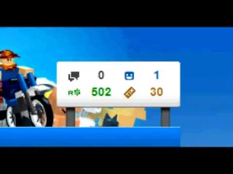 500 robux giveaway ROBLOX (FREE!) [CLOSED!]