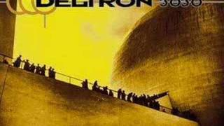Watch Deltron 3030 3030 video