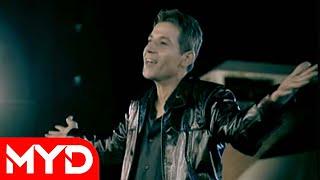 Mustafa Yıldızdoğan Kızıl Elmam Şarkısı Dinle