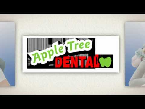 Teeth Whitening Dentist Royal Palm Beach