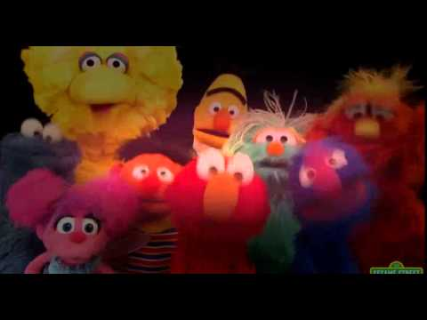 sesame street letter s sesame letter g letter of the day ᵺ 24814 | hqdefault