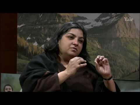 Prof. Mridu Rai: Caste system in India