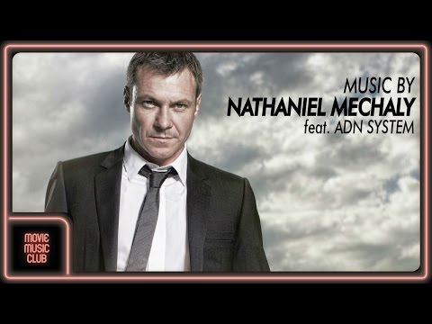 """Nathaniel Mechaly - Horse Power (from """"Transporter : Season 1"""" OST)"""