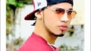 Muy Tarde Manny Montes - Con Lyric's!