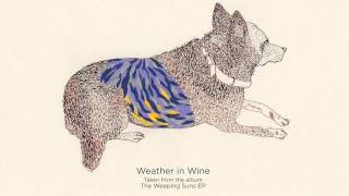 Grey Kingdom - Weather In Wine