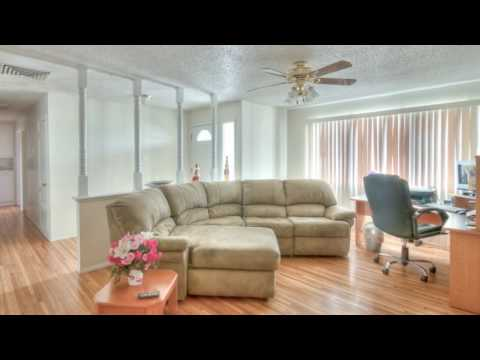 Albuquerque Home For Sale-North East Heights-Albuquerque Real Estate