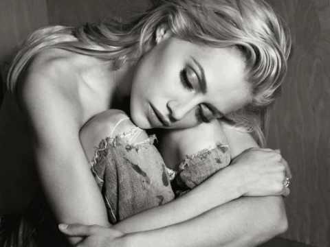 Enrique Iglesias & Lionel Richie - To Love a Woman