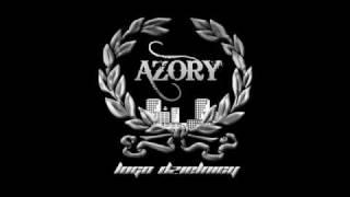 Logo Dzielnicy - Życia Przemiana (ft. Mitek)