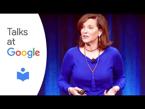 "Karen Tiber Leland: ""The Brand Mapping Strategy"" 