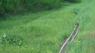 Из Тернополя в Залещики(, 2014-05-11T21:07:11.000Z)