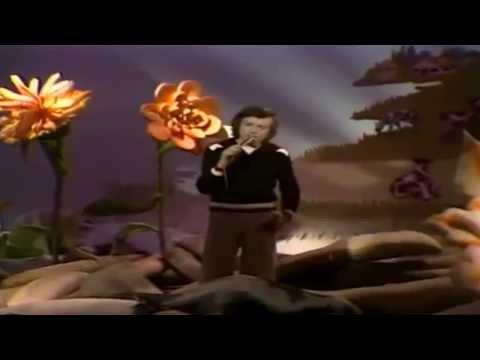 Frank Farian - Rocky - HD