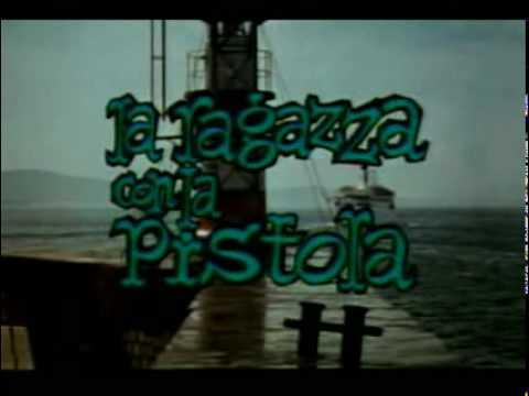 La Ragazza con la Pistola  Girl with a Gun 1968  Ac3 by EDO.avi